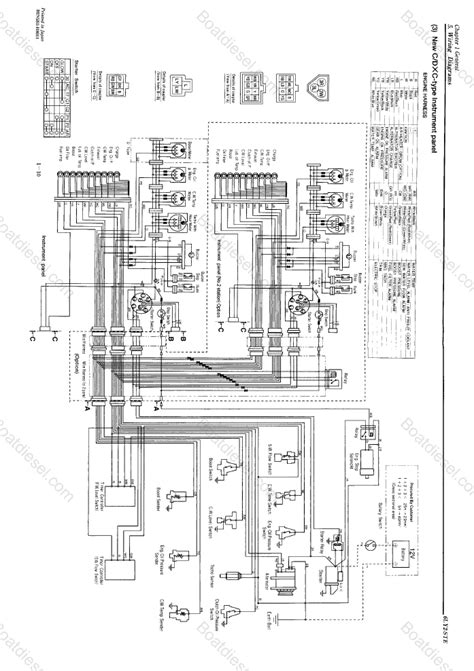 Need Some Help Find The Electric Wiring Diagram For
