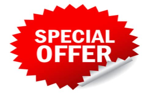 Special Offer  Live On India