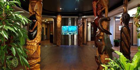 maison de la nouvelle caledonie maison de la nouvelle cal 233 donie agence de promotion et de diffusion des cultures de l outre mer
