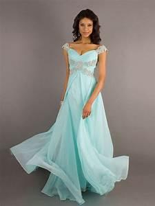 robe longue pas cher livraison rapide robe invitee With robe de soiree longue pas cher livraison rapide