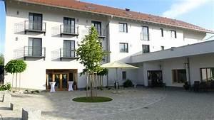 Hotel In Eching : eching fotos besondere eching oberbayern bilder tripadvisor ~ Orissabook.com Haus und Dekorationen