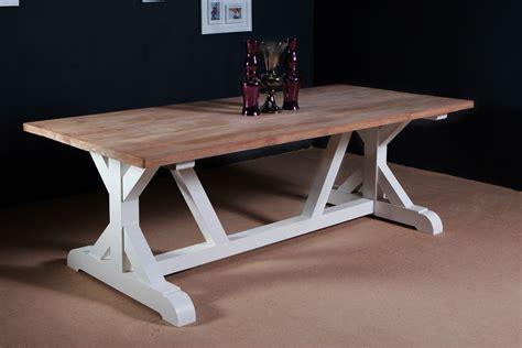 geneva table reclaimed teak furniture indonesia