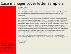 Rsvpaint Cover Letter Case Management Pictures Cover Letter Case Manager Case Manager Cover Letter Resumes Cover Hospital Case Manager Cover Letter Case Management Executive Cover Letter Sample Resume Cover Letter