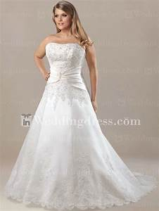 modest plus size wedding gown ps146 With plus size modest wedding dresses