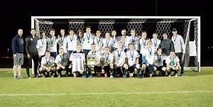 BYU men's soccer wins collegiate club national championship