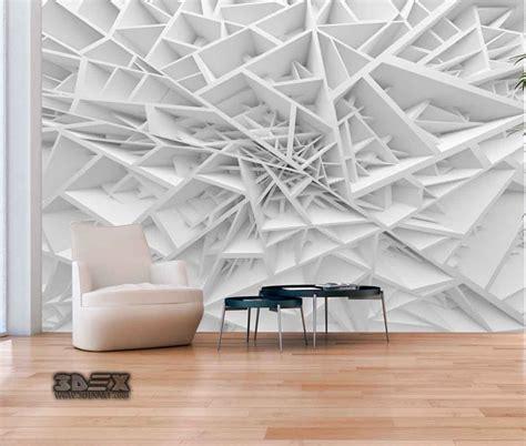 bathroom mural ideas stunning 3d wallpaper for living room walls 3d wall