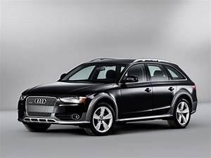 Audi Allroad A4 : audi a4 allroad 2012 2013 2014 2015 2016 2017 autoevolution ~ Medecine-chirurgie-esthetiques.com Avis de Voitures