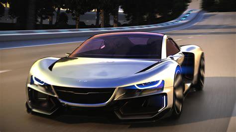 saab  cool supercars   autoguidecom
