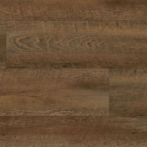 US Floors COREtec Plus XL Catalina Oak Luxury Vinyl Long