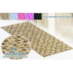bathtub mat without suction cups bath mats without suction cups images