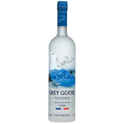 vodka prices vodka grey goose price www imgkid com the image kid has it