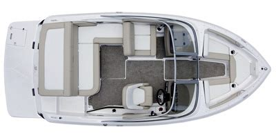 Regal Boats 1900 Review by 2016 Regal Bowrider 1900 Es Boat Reviews Prices And Specs