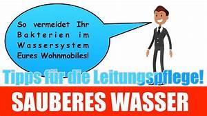 Wohnwagen Wassertank Reinigen : wohnmobil wassertank reinigen uwe schreibt berichtet informiert wohnmobil den wassertank im ~ Frokenaadalensverden.com Haus und Dekorationen