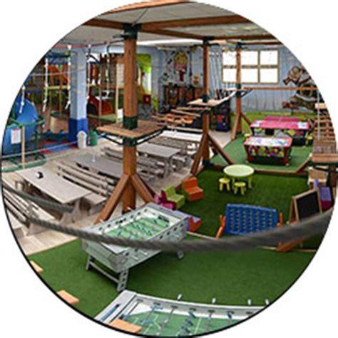 tappeto interattivo per bambini proiettore interattivo per parchi giochi hotel
