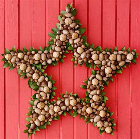 wreath decorations green christmas wreath ideas for door decorations