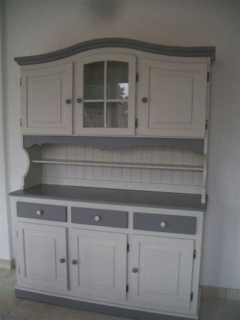 relooker ses meubles de cuisine vaisselier couleur craie contour orage jennydeco62 douai