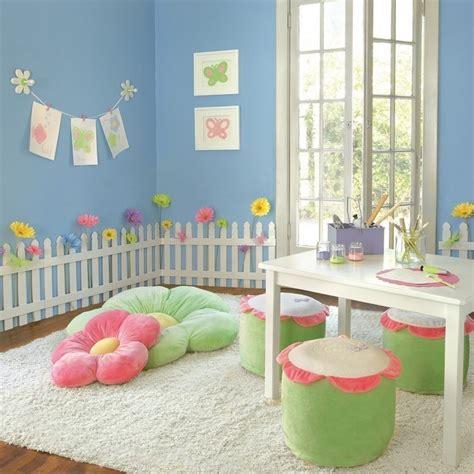 Kinderzimmer Ideen Deko by Kinderzimmer Gestalten Erschwingliche Kinderzimmer Deko Ideen