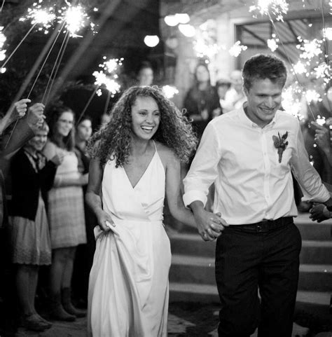 36 Inch Wedding Sparklers Smokeless And Long Lasting Sparklers