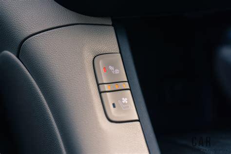 review  gmc acadia denali canadian auto review