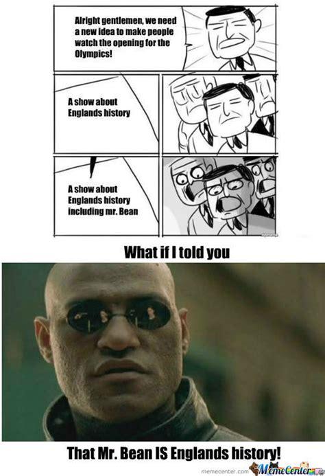 Brilliant Meme - brilliant memes image memes at relatably com