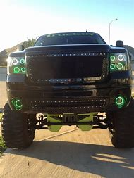Jacked Up Chevy Trucks >> Best Jacked Up Ideas And Images On Bing Find What You Ll Love