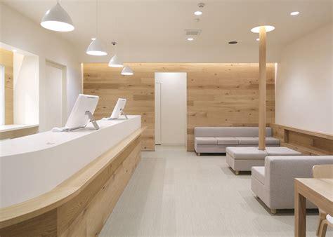 fuji pharmacy by hiroyuki ogawainspirationist inspirationist