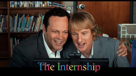 internship wallpaper  wallpapersbq