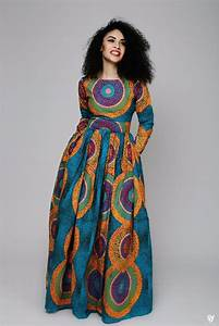 resultado de imagem para vestidos africanos longos i With robe longue fillette
