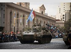 Argentina Independence Day 2015 Quotes Wishes Images