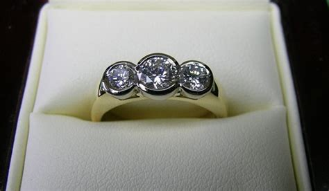 Make Your Own Low Profile Man Made Diamond Engagement. Baby Hand Rings. Edwardian Style Engagement Rings. Tarnished Wedding Rings. Batu Engagement Rings. Clear Plastic Rings. Copy Engagement Rings. Epic Wedding Engagement Rings. Smoky Quartz Engagement Rings