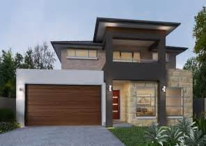 Stunning Images Small House Plans Free by Small Storey House Plans With Garage Best House