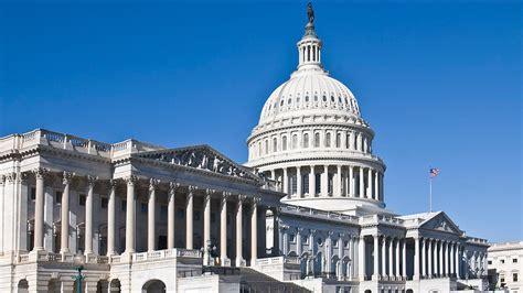 congress  speaker   house nancy pelosi