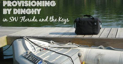Boat Store Nearby by 176 Best Provisioning A Boat Images On Pinterest Boat