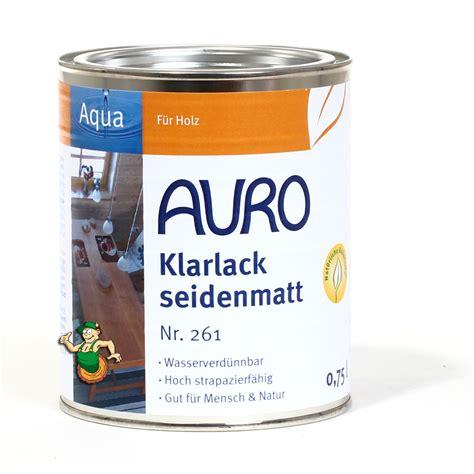 Fliesen Versiegeln Klarlack by Holz Lackieren Klarlack Wie Sie Holz Lackieren Und