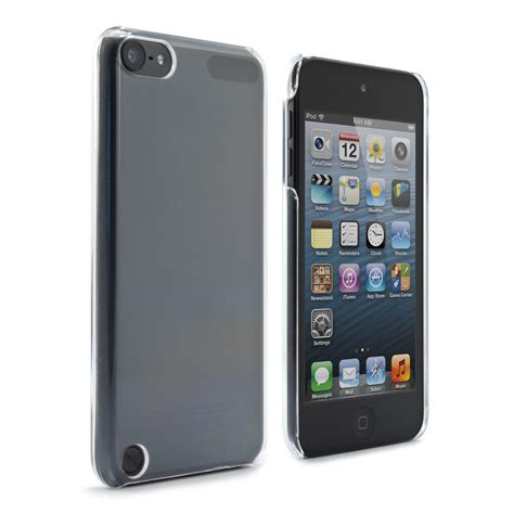 ipod touch  case hard shell proporta