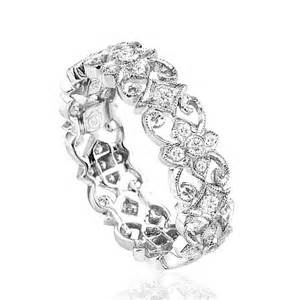 filigree wedding band filigree wedding band yours price weddingbee