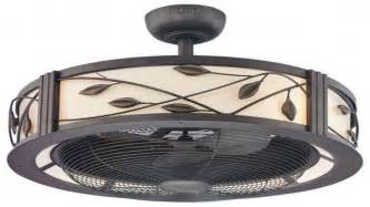 lovely savoy house 2 ceiling fans for rooms kitchen ceiling fans with lights within