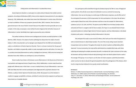 apa essay apa writing style