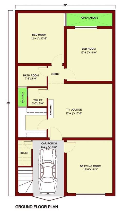 house floor plan diy bathroom remodel ground floor plan
