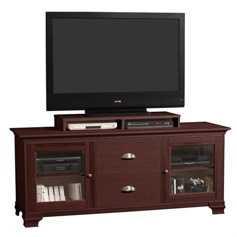 70 inch tv stand s michael 70 inch wide flat screen two drawer television console with shelf by stacks and