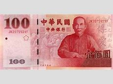 Taiwan Dollar TWD Definition MyPivots