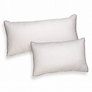 sleep for successtm by dr james b maas stomach sleeper With bed bath and beyond pillows for stomach sleepers