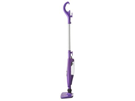 Haan Steam Mop For Laminate Floors by Haan Slim And Light Pro Steam Mop