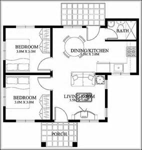 house plan layouts selecting the best types of house plan designs home design ideas plans