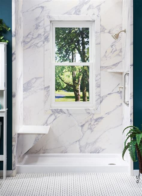 One Day Bathroom Makeover by One Day Bathroom Makeovers And Remodeling In New Jersey