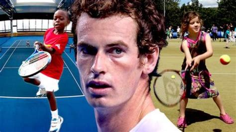 Wimbledon 2013: The state of grassroots & elite tennis in ...