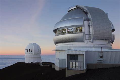 Sedi Cepu by Come Diventare Astronomo