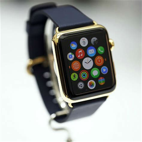 cheap apple smartwatch  alikes   grabs