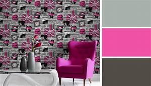 couleur avec gris great parquet couleur taupe collection With quelle couleur avec taupe 1 le magazine ripolin 187 peinture blanche ou peinture de