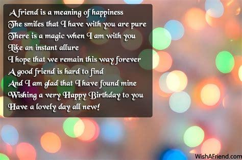 best wish best friend birthday wishes